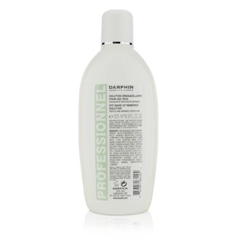 Darphin �������� ��� ������ ������� � ���� (�������� ������)  500ml/16.9oz