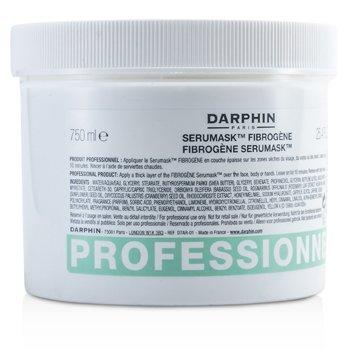 Darphin Fibrogene Serumask (Salon Size)  750ml/25.4oz