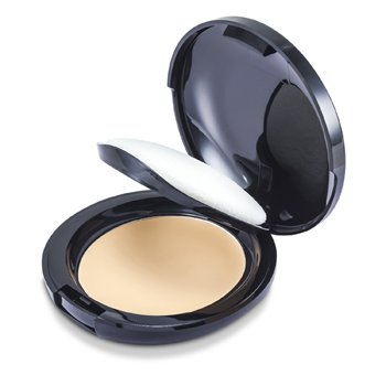 Shu Uemura The Lightbulb Oleo pact Foundation (Case + Refill) - # 784 Fair Beige  10g/0.35oz