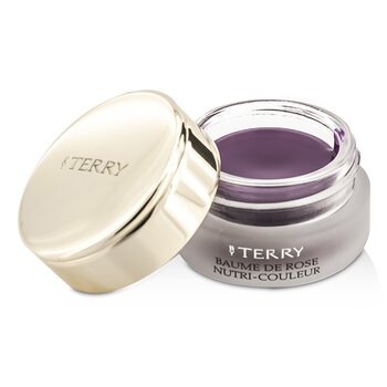 By Terry Baume De Rose Nutri Couleur - # 5 Fig Fiction  7g/0.24oz