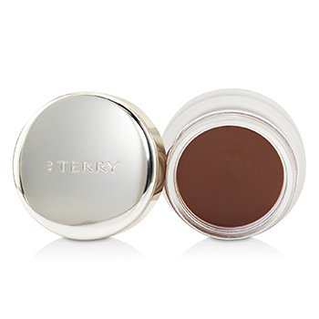 By Terry Teint De Rose Nutri Color - # 6 Toffee Cream  7g/0.24oz