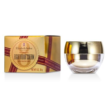 Elizabeth Arden Protetor Para Pele Eight Hour Cream (The Original)  28g/1oz