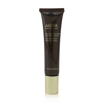 Ahava Dead Sea Osmoter Concentrado de Ojos  15ml/0.5oz