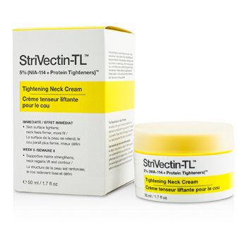 StriVectin StriVectin-TL Tightening Neck Cream  50ml/1.7oz