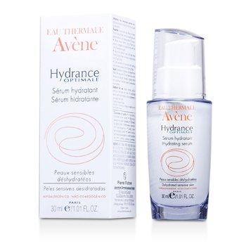 Avene Hydrance Optimale سيرم مرطب (للبشرة المجففة الحساسة)  30ml/1.01oz
