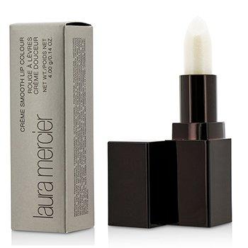 Laura Mercier Batom Creme Smooth Lip Colour - # Icing  4g/0.14oz