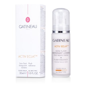 Gatineau Activ Eclat Flash Radiance  30ml/1oz