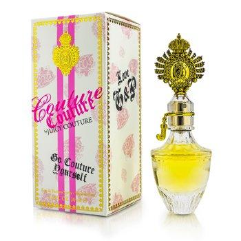Juicy Couture Couture Couture Eau De Parfum Spray.  30ml/1oz