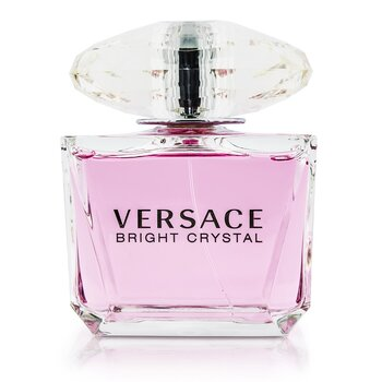Versace Bright Crystal �������� ���� �����  200ml/6.7oz