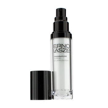 Erno Laszlo Transphuse Tratament Local  30ml/1oz