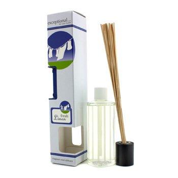Exceptional Parfums Ароматический Диффузор - Fresh Linen  172ml/5.8oz