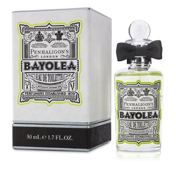 Penhaligon's Bayolea Eau De Toilette Spray 581505A  50ml/1.7oz