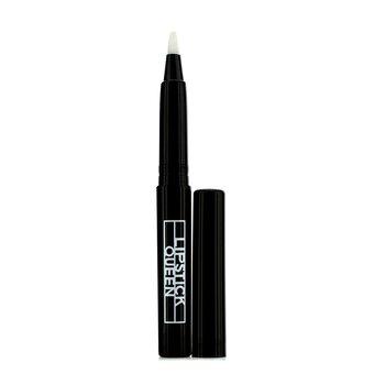 Lipstick Queen Vesuvius Liquid Lips - # Vesuvian Blush (Piersică Naturală)  2.4ml/0.08oz