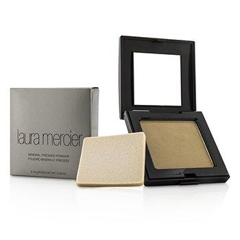 Laura Mercier Polvo Mineral Compacto - Classic Beige  8.1g/0.28oz
