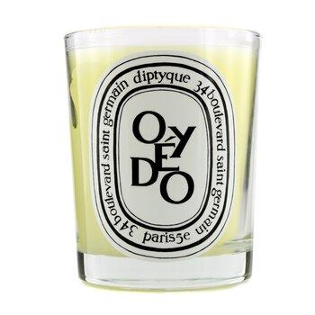 דיפטיק נר ריחני - Oyedo  190g/6.5oz