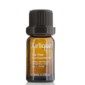Jurlique Tea Tree Aceite Esencial Puro  10ml/0.33oz