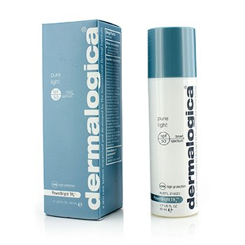 Dermalogica PowerBright TRx Pure Light SPF 50  50ml/1.7oz