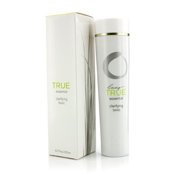 BeingTRUE Essential Arındırıcı Tonik  200ml/6.77oz