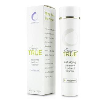 BeingTRUE Advanced Treatment Cleanser  125ml/4.23oz