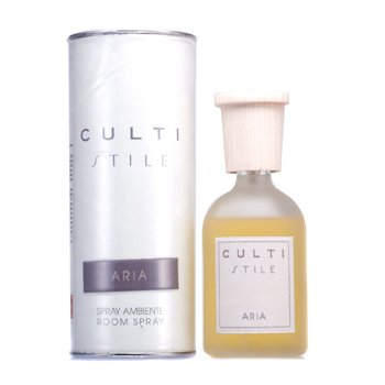 Culti Stile Room Spray - Aria  100ml/3.33oz