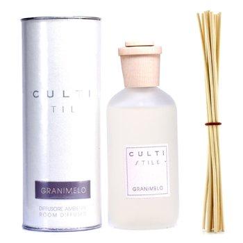 Culti Aromatizador Para Ambientes - Granimelo  250ml/8.33oz