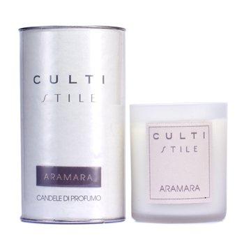 Culti Stile Scented Candle - Aramara  190g/6.71oz