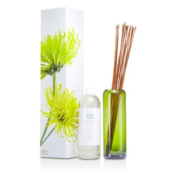 DayNa Decker Botanika Essence Diffuser - Maja  473ml/16oz