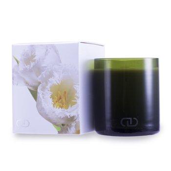 DayNa Decker Botanika Multisensory Candle with Ecowood Wick - Leila  170g/6oz
