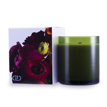 DayNa Decker Multizmyslová sviečka Botanika s ekologickým knôtom – Posy  170g/6oz