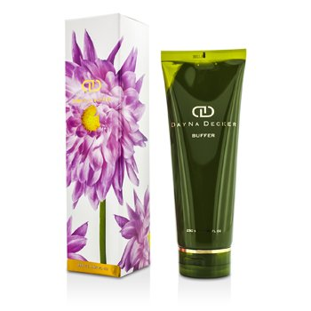 DayNa Decker Botanika Essence Limpiador - Leila  300ml/10.1oz