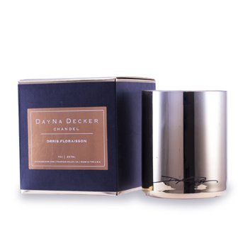 DayNa Decker Atelier Mum - Orris Floraisson  207ml/7oz