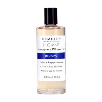 Demeter Ароматический Диффузор - Blueberry  120ml/4oz