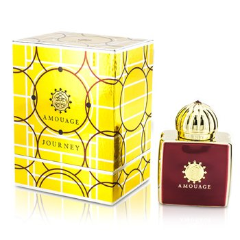 Amouage Journey Eau De Parfum Spray  50ml/1.7oz