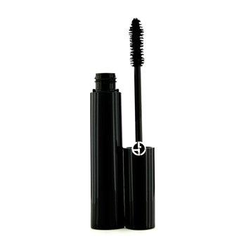 Giorgio Armani Eyes To Kill Excess Exceptional Volume Mascara - # 1 (Black)  10ml/0.33oz
