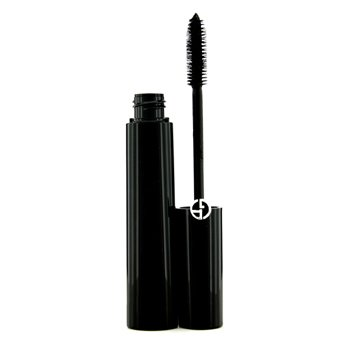 Giorgio Armani Eyes To Kill Wet Length & Volume Waterproof Mascara - # 1 (Black)  8.5ml/0.28oz