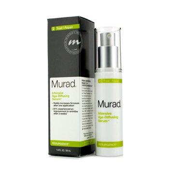 Murad Resurgence Intensive Age-Diffusing Suero  30ml/1oz