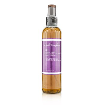 Carol's Daughter Tui Color Care Hydrating Leave-In Conditioner (For All Types of Dry, Color-Treated Hair)  236ml/8oz