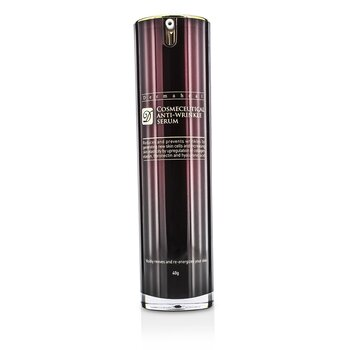 Dermaheal Cosmeceutical Anti-Wrinkle Serum  40g/1.35oz