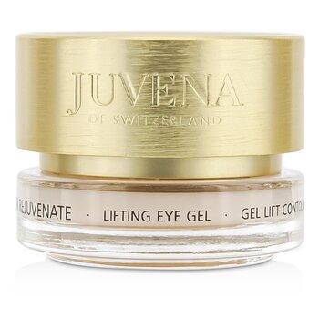 Juvena Rejuvenecimiento de la piel levantamiento Gel de Ojos  15ml/0.5oz