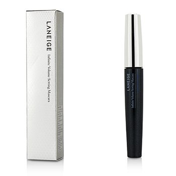 Laneige Infinite Volume Setting Mascara - # 1 Black  9g/0.3oz