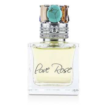 Reminiscence Love Rose Eau De Parfum Spray  50ml/1.7oz
