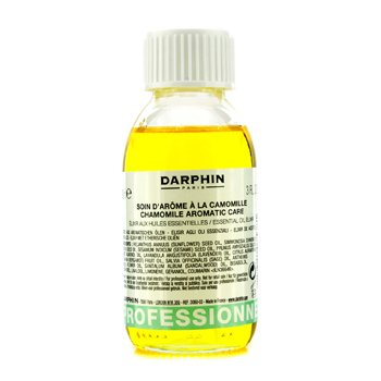 Darphin ������� ������������� �������� (�������� ������)  90ml/3oz