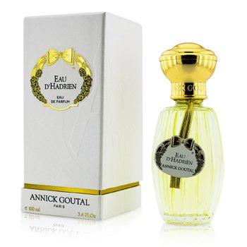 Annick Goutal Eau D'Hadrien Eau De Parfum Spray (Nova Embalagem)  100ml/3.4oz