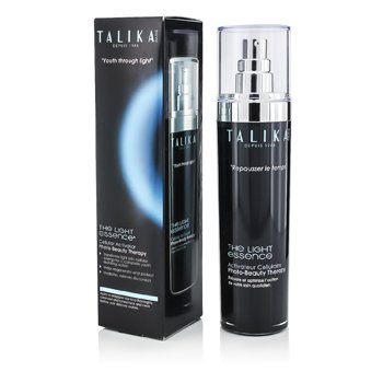Talika Photo-Beauty Therapy - The Light Essence (Activador Celular)  140ml/4.73oz