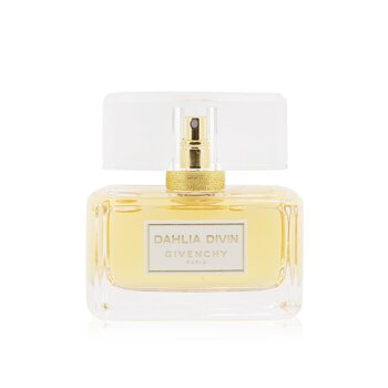 Givenchy Dahlia Divin Eau De Parfum Spray  50ml/1.7oz