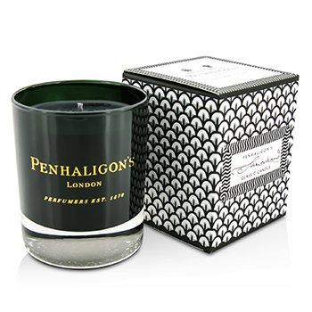 Penhaligon's Klasická sviečka – Samarkand  140g/4.9oz