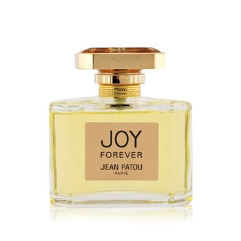 Jean Patou Joy Forever Eau De Parfum Spray  75ml/2.5oz
