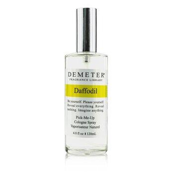 Demeter Daffodil Cologne Spray  120ml/4oz