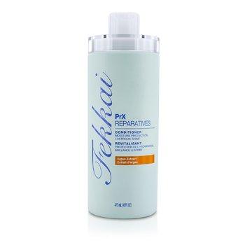 Frederic Fekkai Condicionador PrX Reparatives (Proteção Hidratante, Brilho Iluminado)  473ml/16oz
