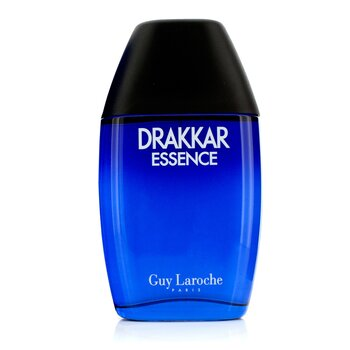 Guy Laroche Drakkar Essence Eau De Toilette Spray  200ml/6.7oz